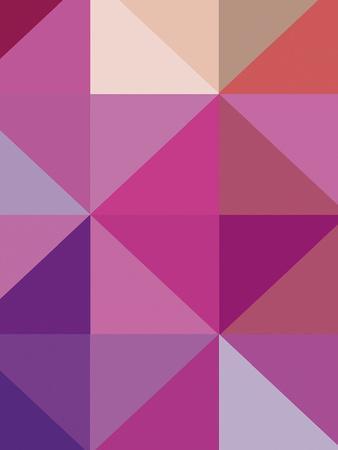 https://imgc.artprintimages.com/img/print/rainbow-v_u-l-f96h7c0.jpg?p=0