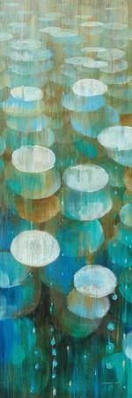 https://imgc.artprintimages.com/img/print/raindrops-ii_u-l-q11q81l0.jpg?p=0