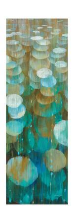 https://imgc.artprintimages.com/img/print/raindrops-iii_u-l-q11q8190.jpg?p=0