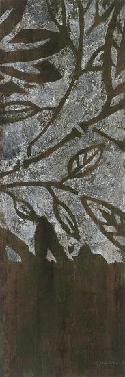Rainforest I-Liz Jardine-Art Print