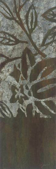 Rainforest II-Elizabeth Jardine-Art Print