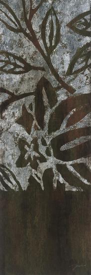 Rainforest II-Liz Jardine-Art Print