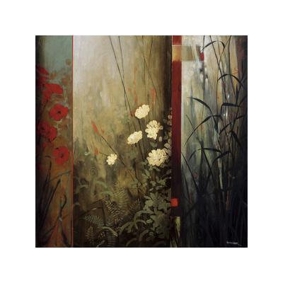 https://imgc.artprintimages.com/img/print/rainforest-poppies_u-l-f5mccb0.jpg?p=0