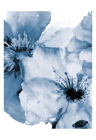 https://imgc.artprintimages.com/img/print/raining-flowers-2_u-l-f8j2yu0.jpg?p=0
