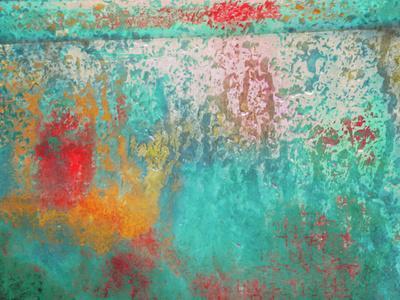 https://imgc.artprintimages.com/img/print/rainy-dapple_u-l-f94j1x0.jpg?p=0