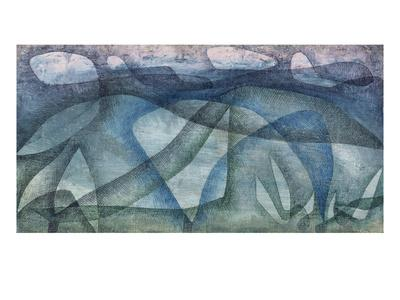 https://imgc.artprintimages.com/img/print/rainy-day-regentag_u-l-penfz40.jpg?p=0
