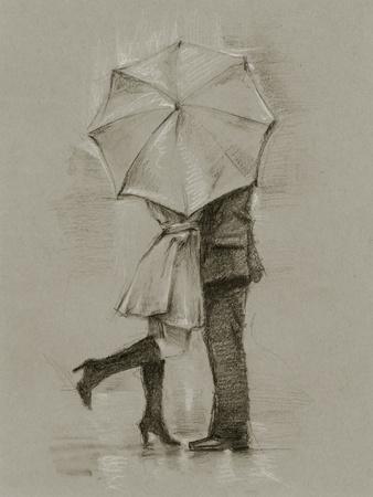 https://imgc.artprintimages.com/img/print/rainy-day-rendezvous-iii_u-l-pwa7vt0.jpg?p=0