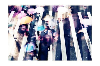 https://imgc.artprintimages.com/img/print/rainy-days-a_u-l-pt83jw0.jpg?p=0