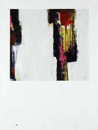 Rakish-Joshua Schicker-Giclee Print