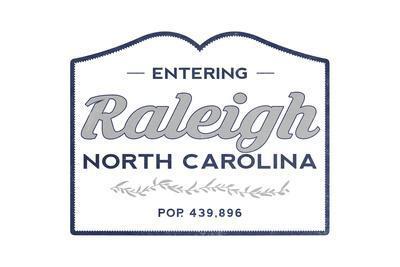 https://imgc.artprintimages.com/img/print/raleigh-north-carolina-now-entering-blue_u-l-q1grms80.jpg?p=0