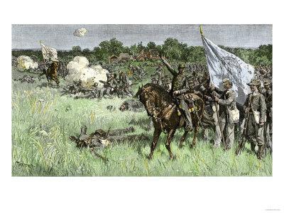 https://imgc.artprintimages.com/img/print/rallying-confederate-troops-under-bee-first-battle-of-bull-run-battle-c-1861_u-l-p26iub0.jpg?p=0