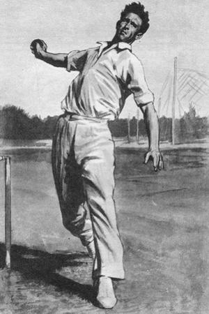Brian Statham, Captain of Lancashire Cricket Club