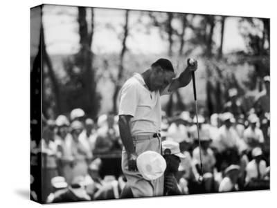 Ben Hogan U.S. National Open Golf Tournament Cherry Hills Country Club