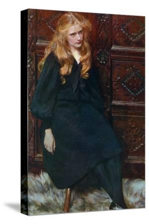 Ethel, 1897
