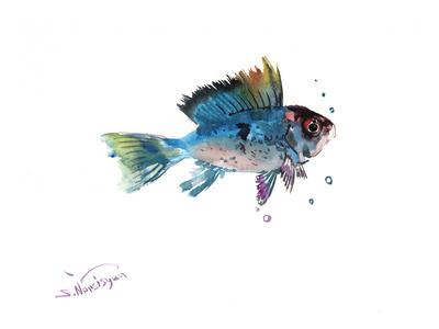https://imgc.artprintimages.com/img/print/ram-fish_u-l-f7rqh30.jpg?p=0