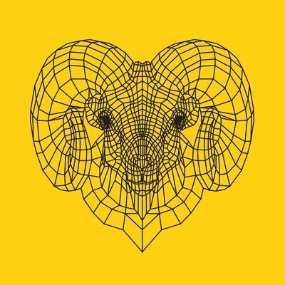 https://imgc.artprintimages.com/img/print/ram-head-yellow-mesh_u-l-pw4gp10.jpg?p=0
