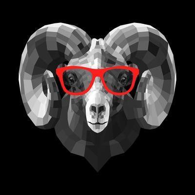 https://imgc.artprintimages.com/img/print/ram-in-red-glasses_u-l-pw4hjw0.jpg?p=0
