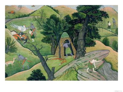 https://imgc.artprintimages.com/img/print/rama-and-lakshmana-wandering-in-search-of-sita-from-the-ramayana-kangra-himachal-pradesh-1780_u-l-oopio0.jpg?p=0