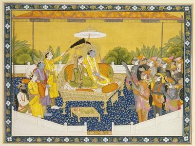https://imgc.artprintimages.com/img/print/rama-and-sita-enthroned-19th-century_u-l-p39ezc0.jpg?p=0
