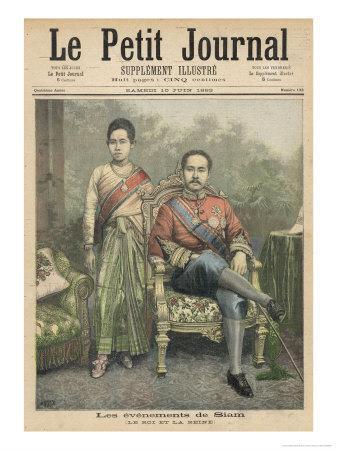 https://imgc.artprintimages.com/img/print/rama-v-known-as-chulalongkorn-king-of-siam-and-his-wife_u-l-otgz20.jpg?p=0