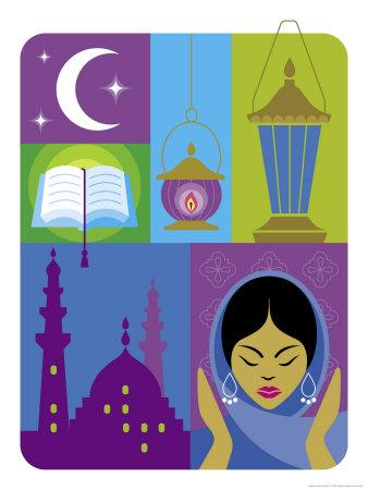 https://imgc.artprintimages.com/img/print/ramadan_u-l-oqsge0.jpg?p=0