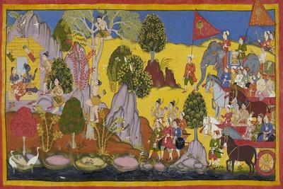 https://imgc.artprintimages.com/img/print/ramayana-ayodhya-kanda_u-l-piwvlp0.jpg?p=0