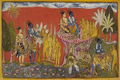 https://imgc.artprintimages.com/img/print/ramayana-kishkindha-kanda_u-l-piwycp0.jpg?p=0
