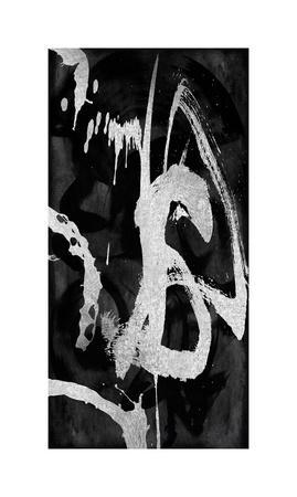 https://imgc.artprintimages.com/img/print/rambunctious-silver-i_u-l-f8vgjk0.jpg?p=0