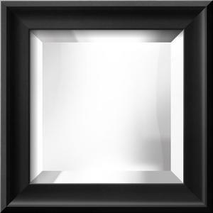 RAMINO II Black Mirror