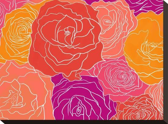 ramneek-narang-roses