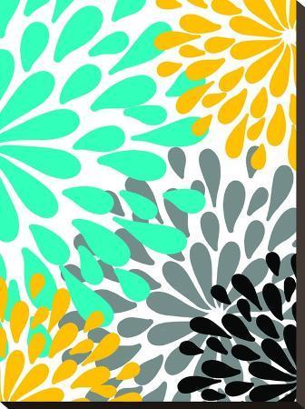 ramneek-narang-spring