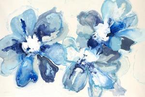 Blu Array by Randy Hibberd