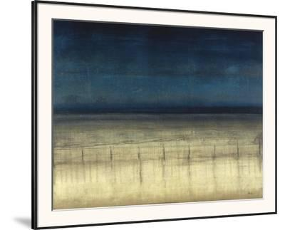 Blue Dream by Randy Hibberd