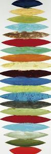 Ocean Time by Randy Hibberd