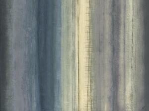 Serene Waters by Randy Hibberd