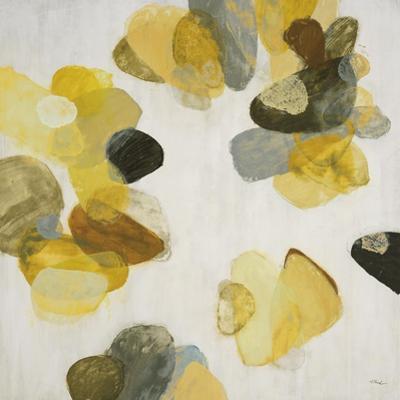 Treasure Within II by Randy Hibberd