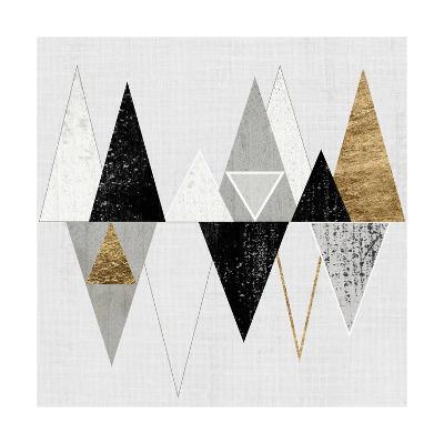 Range I-Jarman Fagalde-Art Print