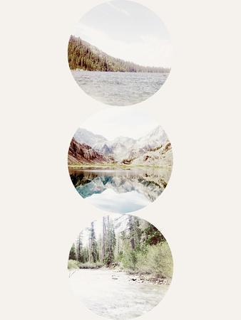https://imgc.artprintimages.com/img/print/range-of-morning-light-i_u-l-f9hnsq0.jpg?p=0