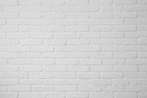 White Brick Wall by Rangizzz