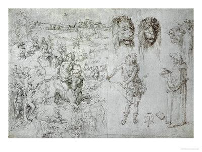 https://imgc.artprintimages.com/img/print/rape-of-europa-lion-s-heads-archer-sage-skull-drawing_u-l-p14r5c0.jpg?p=0