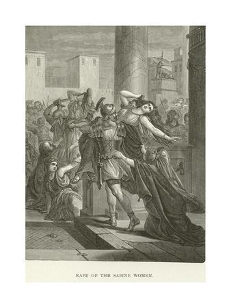 https://imgc.artprintimages.com/img/print/rape-of-the-sabine-women_u-l-ppmiji0.jpg?p=0