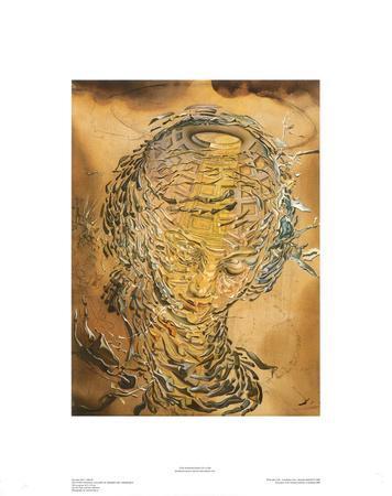 https://imgc.artprintimages.com/img/print/raphaelesque-head-exploded_u-l-f2xnig0.jpg?p=0