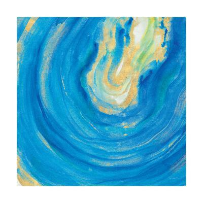 Rarity I Square-Sue Schlabach-Art Print