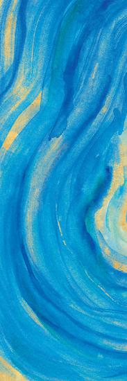 Rarity III-Sue Schlabach-Art Print