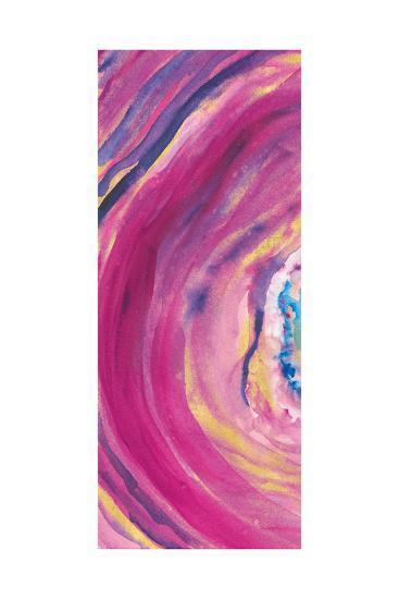 Rarity V-Sue Schlabach-Art Print