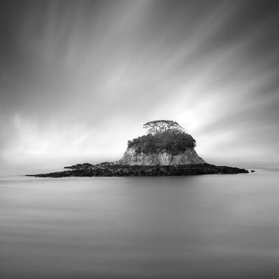 Rat Island 2-Moises Levy-Photographic Print