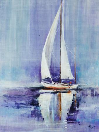 https://imgc.artprintimages.com/img/print/rather-be-sailing-i_u-l-po9orx0.jpg?p=0