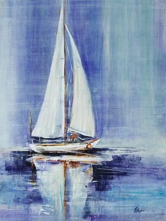 https://imgc.artprintimages.com/img/print/rather-be-sailing-ii_u-l-po9dr80.jpg?p=0
