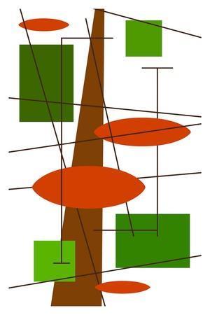 https://imgc.artprintimages.com/img/print/rauth-in-green_u-l-q1b5otm0.jpg?p=0