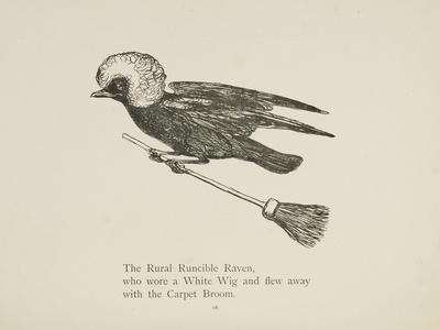 https://imgc.artprintimages.com/img/print/raven-flying-on-a-broom-nonsense-botany-animals-and-other-poems-written-and-drawn-by-edward-lear_u-l-pix3hg0.jpg?p=0